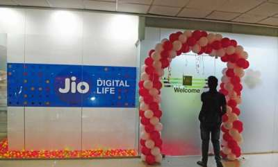 business-news-jio-made-a-history