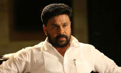 latest-news-dileep-plans-to-go-to-high-court