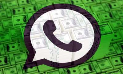 tech-news-whatsapp-officially-launches-its-app-for-businesses-in-select-markets