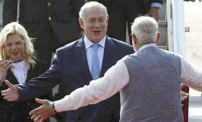 latest-news-im-a-common-man-dont-know-protocols-says-pm-modi-on-hugplomacy