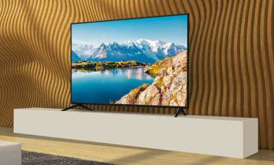 tech-news-xiaomi-mi-tv-4a-50-inch-variant-4k-hdr-tv-launched