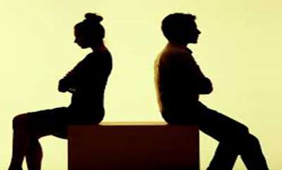 latest-news-sc-grants-divorce-to-couple-on-condition