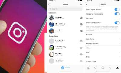 tech-news-instagram-now-shows-when-users-are-online-last-active-status-heres-how-it-will-work