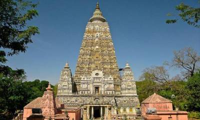india-2-bombs-found-in-bodh-gaya-amid-tight-security-for-dalai-lama