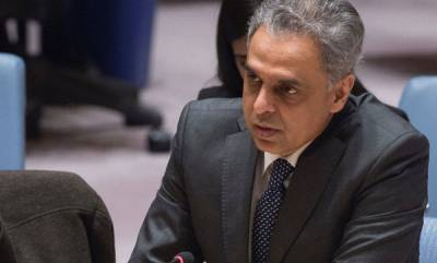 world-focus-on-eliminating-terror-safe-havens-in-pak-india-to-unsc