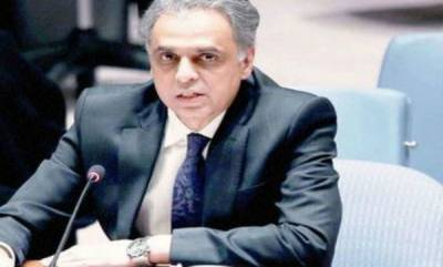 latest-news-pakistan-should-change-its-terror-mindset-india-at-un