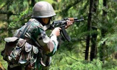 latest-news-j-k-two-civilians-army-jawan-killed-as-pakistan-violates-ceasefire