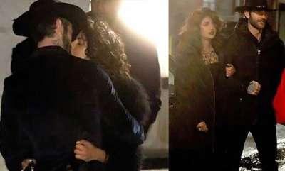 latest-news-priyanka-kissed-hollywood-star