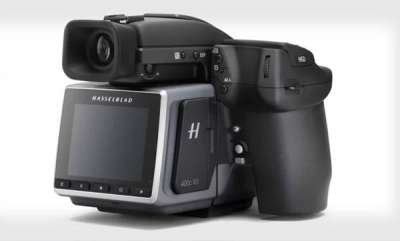 tech-news-hasselblads-new-400-megapixel-multi-shot-camera-captures-24gb-stills