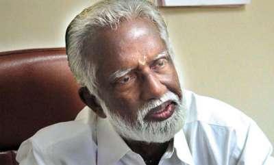 latest-news-kummanam-rajasekharans-response