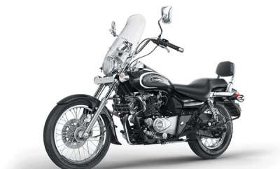 auto-2018-bajaj-avenger-launched-in-india