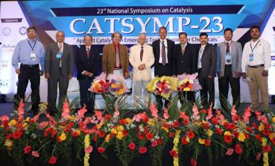 india-sabic-demonstrates-its-commitment-to-innovation-through-participation-and-sponsorship