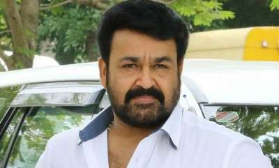 latest-news-rss-planning-to-nominate-mohanlal-to-rajyasabha