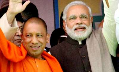 latest-news-donald-trump-is-imitating-narendra-modi-claims-yogi-adithyanath