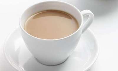 latest-news-toll-wtth-tea