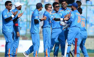 latest-news-india-wins-blind-world-cup-title