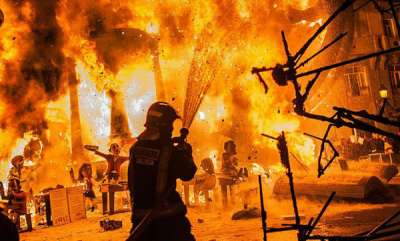 latest-news-fire-broke-out-in-delhi-bawana-industrial-area-9-people-dead