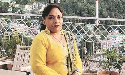 crime-haryana-class-xii-student-kills-principal