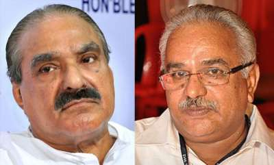 latest-news-k-m-mani-got-secret-support-from-cpm