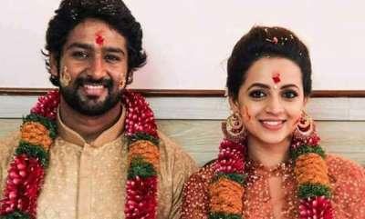 latest-news-priyanka-chopra-wishes-bhavana