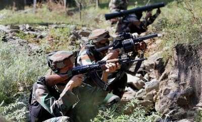 latest-news-pakistan-violate-cease-fire