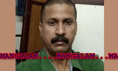 latest-news-police-officer-hangdeath-in-kochi