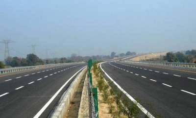 latest-news-from-now-tea-and-toll-for-drivers-on-lucknow-agra-expressway
