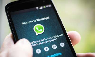 tech-news-whatsapp-interducing-payments-app