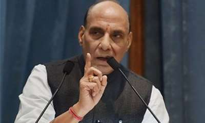 latest-news-india-can-attack-enemies-not-only-on-its-soil-but-also-on-foreign-territory-rajnath-singh