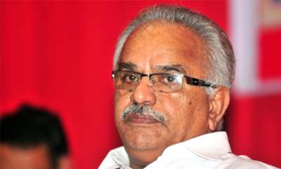 latest-news-kanam-rajendran-says-main-enemies-bjp