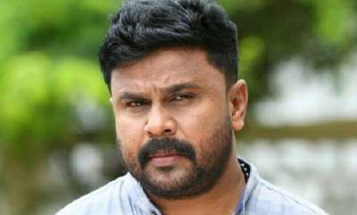 latest-news-police-against-dileep