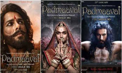 entertainment-sc-to-hear-plea-of-rajasthan-mp-against-release-of-padmaavat