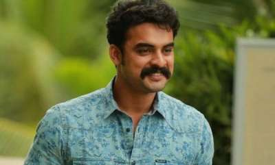 latest-news-tovino-thomas-about-his-role-models