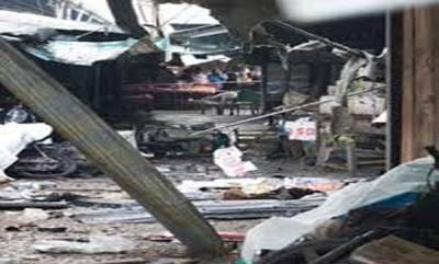 world-3-civilians-killed-in-southern-thailand-market-bomb-police