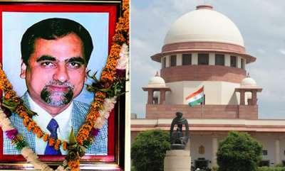 latest-news-justice-loya-died-of-cardiac-arrest-maharashtra-government