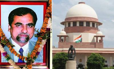 india-sc-tranfers-pleas-on-loyas-death-from-hc-to-apex-court