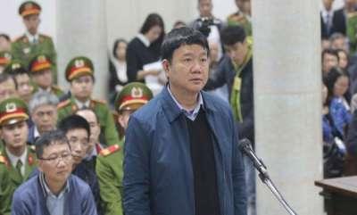 latest-news-vietnam-jails-most-senior-communist-party-official