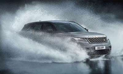 auto-range-rover-velar-launched-in-india