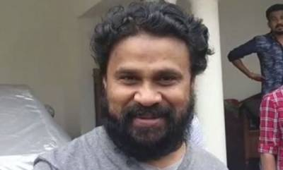 latest-news-prosecution-against-dileep-in-court