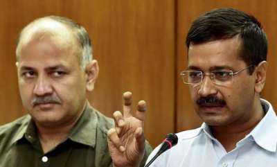 latest-news-aap-to-file-fresh-plea-in-delhi-hc-against-disqualification-of-its-mlas
