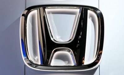 auto-honda-to-recall-cars-in-india