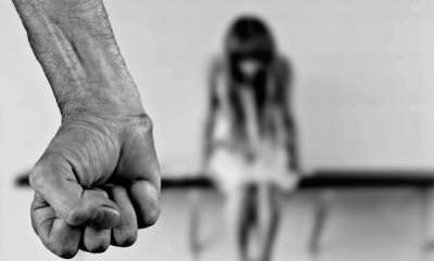 latest-news-man-arrested-for-raping-minor-daughter-for-three-years