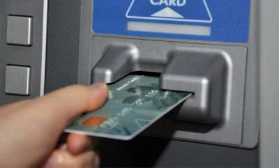 latest-news-atm-robbery-in-kozhikode