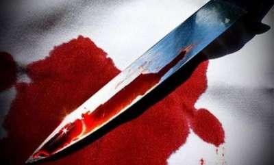 latest-news-business-man-murdered-in-kochi