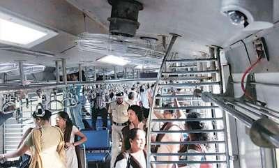latest-news-indian-railway