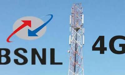 mobile-first-bsnl-4g-service-in-idukki