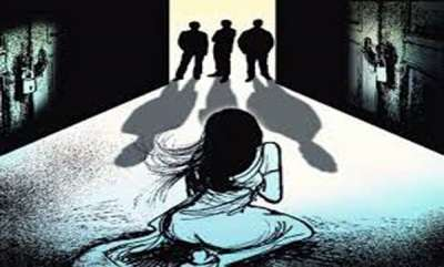 crime-woman-raped-in-front-of-husband-brother-in-law-4-detained