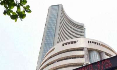 stock-global-rally-lifts-bse-sensex-nifty-50-to-fresh-highs