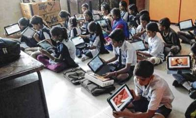 kerala-45000-classroom-in-state-school-set-to-go-high-tech