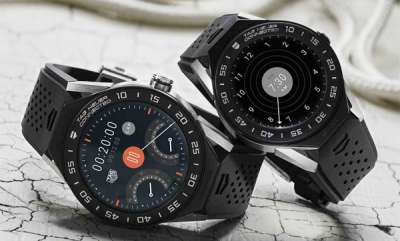 tech-news-tag-heuer-connected-modular-41-smartwatch-launched-adds-more-power-in-a-trendy-package